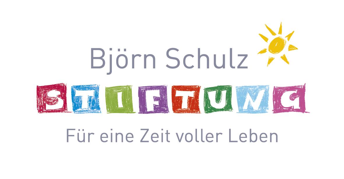 Björn Schulz Stiftung
