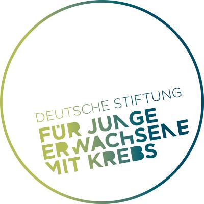 DSJEK Logo