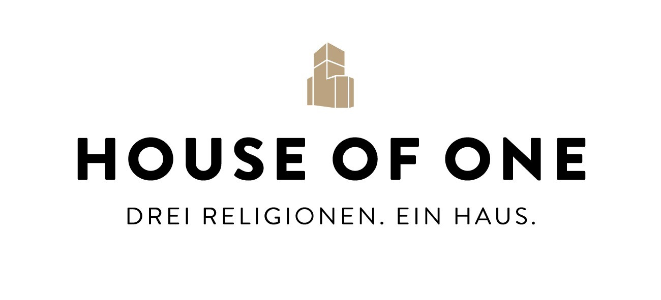 Logo House of One