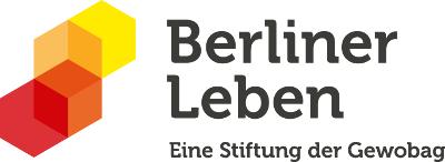 Stiftung Berliner Leben