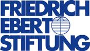 Logo FES