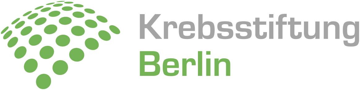 Krebsstiftung Berlin