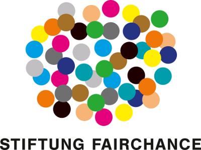 Logo Stiftung Fairchance