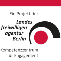 Landesfreiwilligenagentur Berlin
