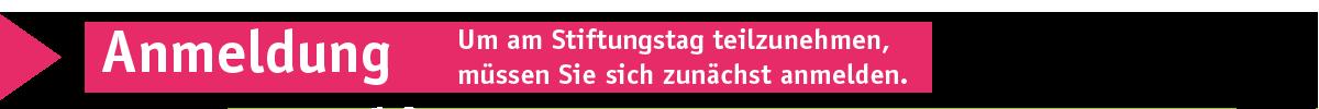 pupazz_anmeldung