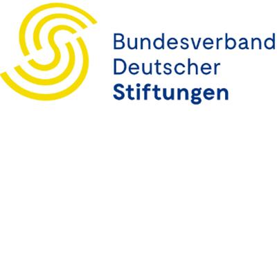 BVDS_partner