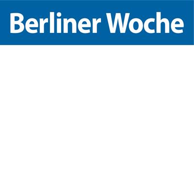 BWV_partner