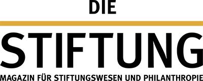 DieStiftung-Logo_400x400