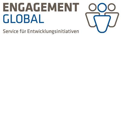 EngGlob_partner