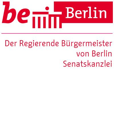 SenKanz_partner