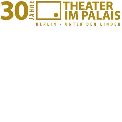 Theater-im-Palais_partner