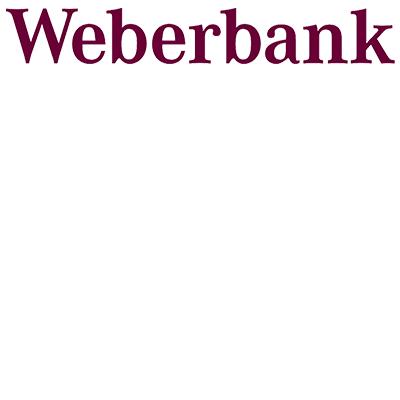 Weberbank_partner
