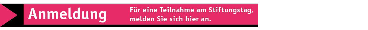 banner_anmeldung