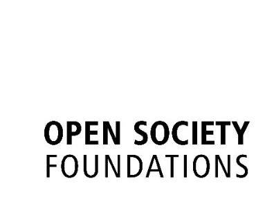 Logo_OSF