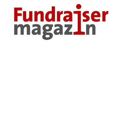 Fundraiser-Magazin_partner
