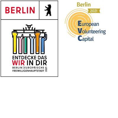 berlin_evc_partner